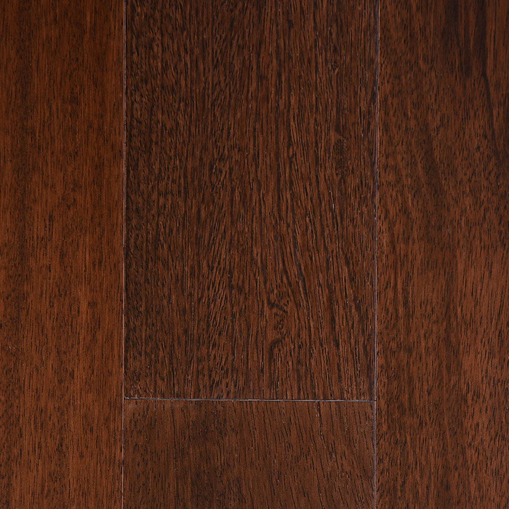 IndusParquet Engineered 3 1/4 Imperial Chestnut IPTRENGBCIC3