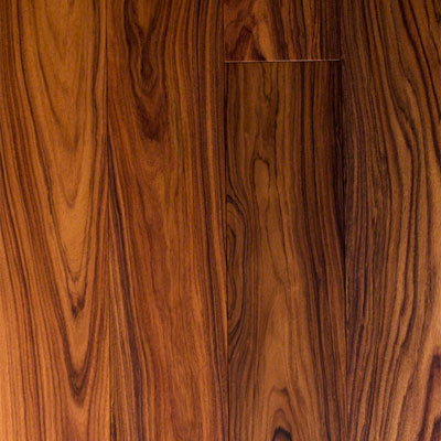 Engineered flooring bolivian rosewood engineered flooring for Bellawood bolivian rosewood