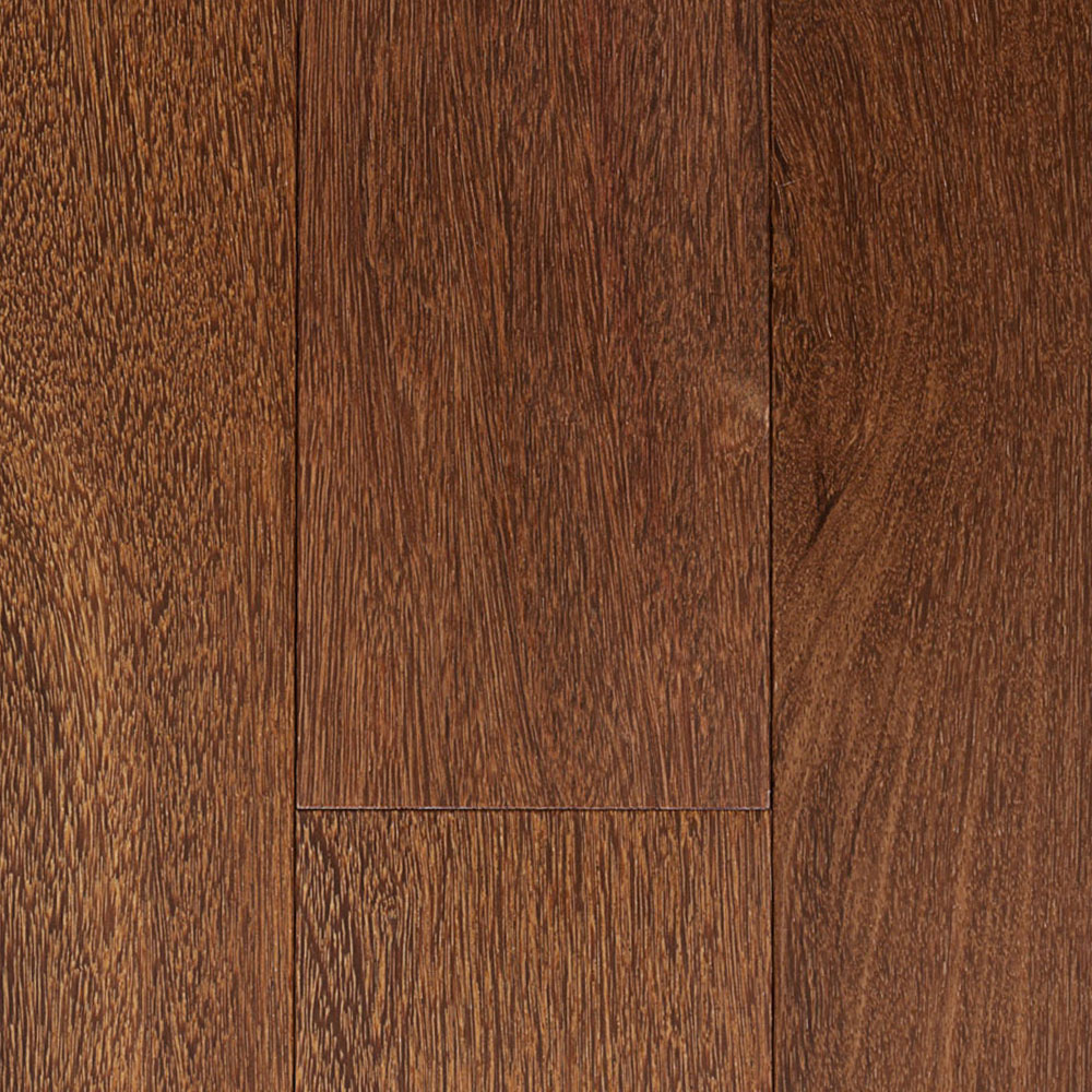 Indusparquet Engineered 5 Brazilian Chestnut