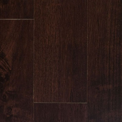 Engineered hardwood dark cherry engineered hardwood for Cherry hardwood flooring