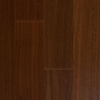Engineered hardwood floors types engineered hardwood floors for Types of hardwood floors
