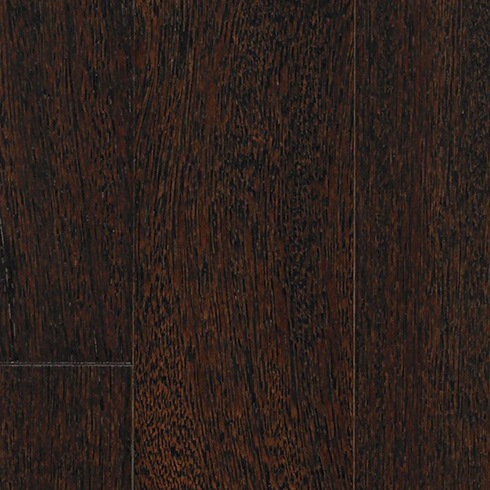Indusparquet solid exotic 5 16 x 3 1 8 hardwood flooring for Hardwood floor 5 16 vs 3 4