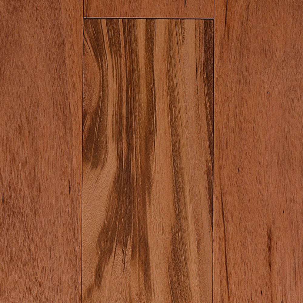 Brazilian cherry lowes brazilian cherry hardwood floor for Cherry laminate flooring