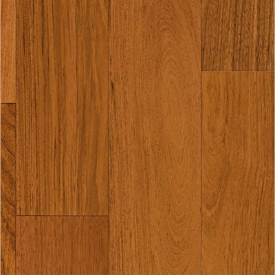 BR111 Solid Exotic 5/16 x 2 3/8 (Discontinued) Brazilian Cherry PFBC5/1623/8