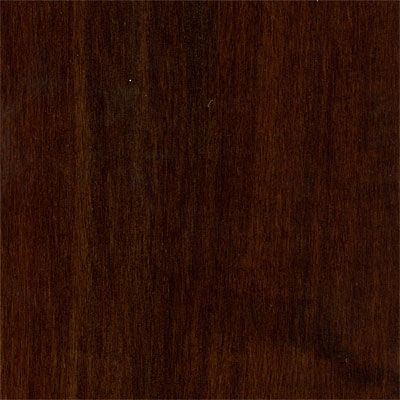 BR111 Southern Collection Southern Brazilian Walnut PFAGBW5