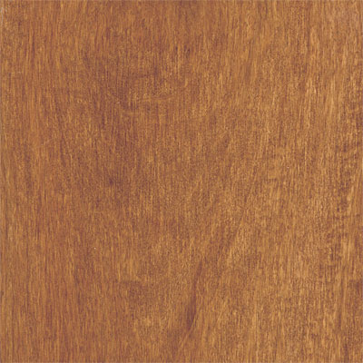 BR111 Southern Collection Southern Santos Mahogany PFAGSM5
