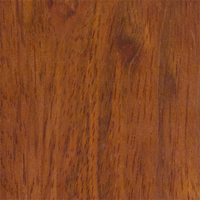 Brazilian cherry pictures brazilian cherry wood floors for Brazilian cherry flooring