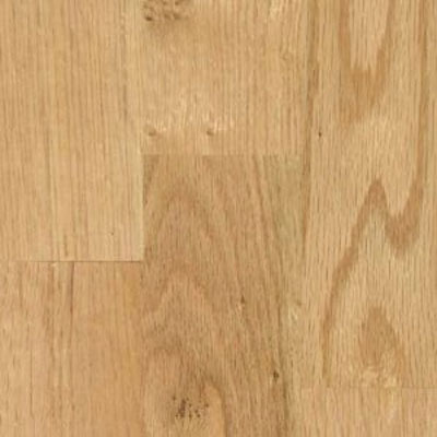 Barlinek Barclick 2-Strip White Oak 901809