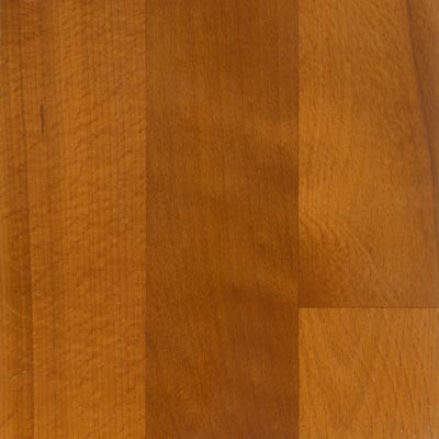Maple Beech Cherry Oak Hardwood Flooring By Stepco