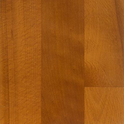 Maple beech cherry oak hardwood flooring by stepco for Beech wood floors
