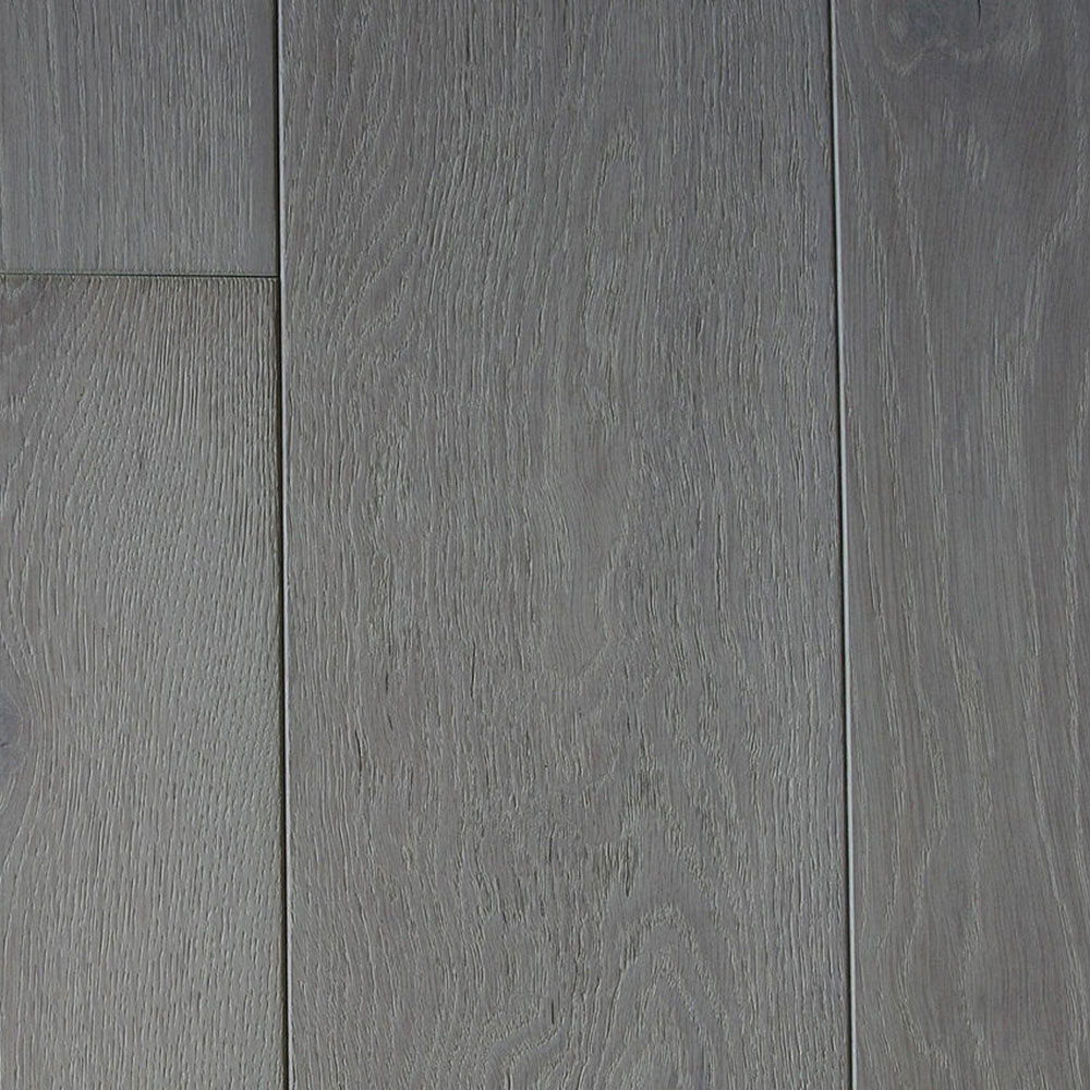 Bella Citta 457 Engineered Series 7 Alessandria
