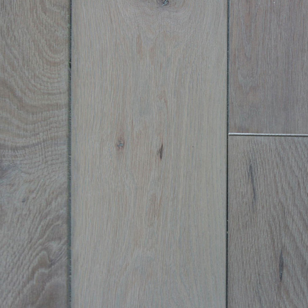 Bella Citta 457 Engineered Series 7 Catania
