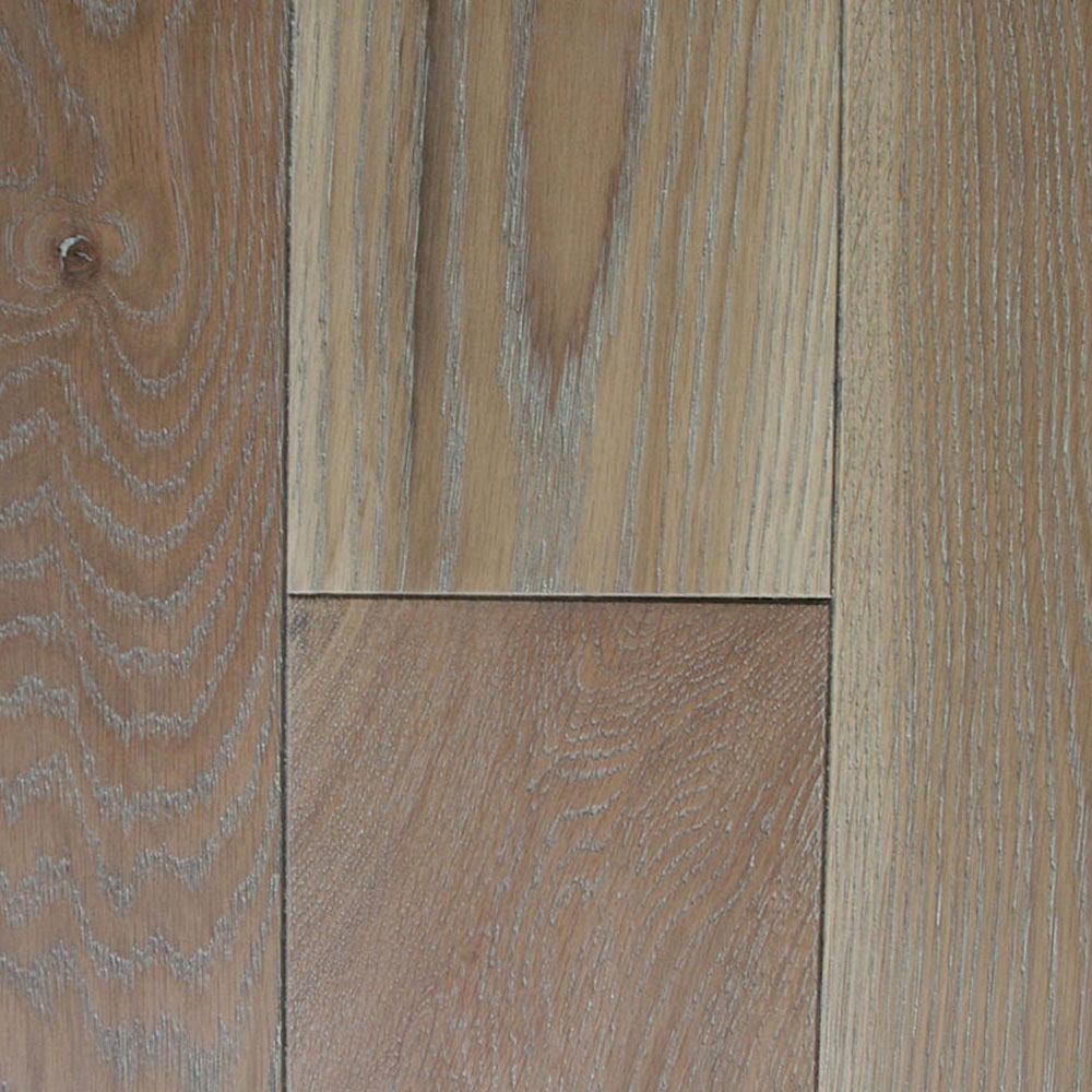 Bella Citta 457 Engineered Series 7 Monza