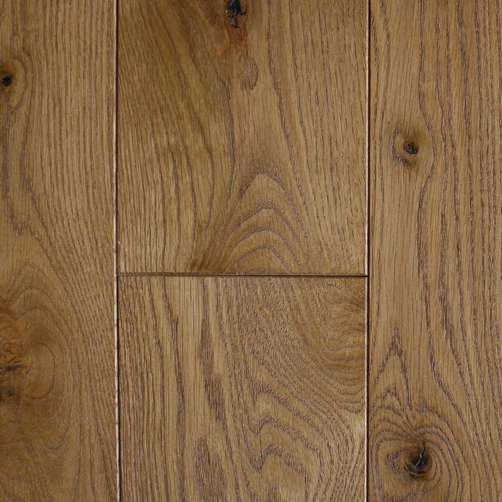 Bella Citta 457 Engineered Series 7 Novara