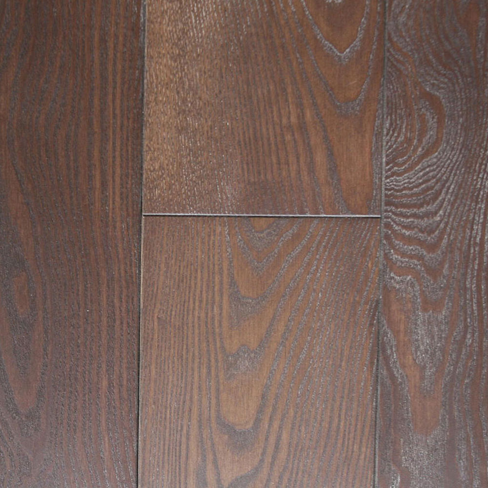 Bella Citta 457 Engineered Series 7 Pesaro