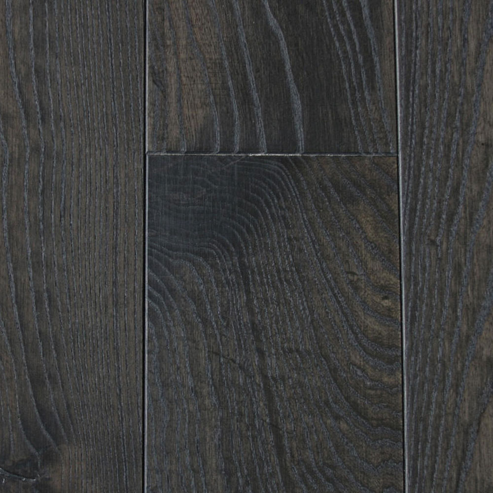 Bella Citta 457 Engineered Series 7 Rimini