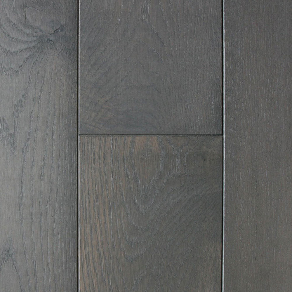 Bella Citta 457 Engineered Series 7 San Remo