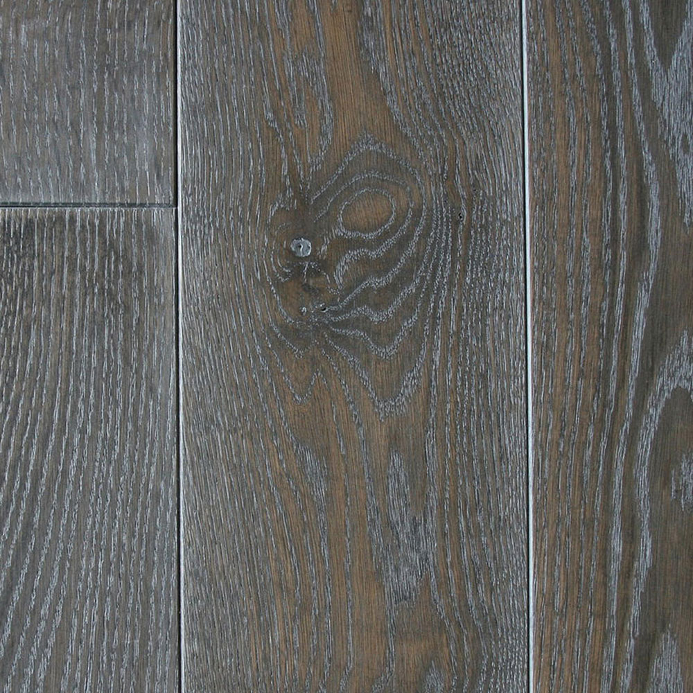 Bella Citta 457 Engineered Series 7 San Savero