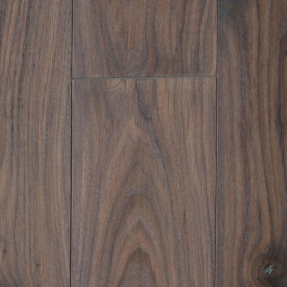 Bella Citta 457 Engineered Series 7 Savona