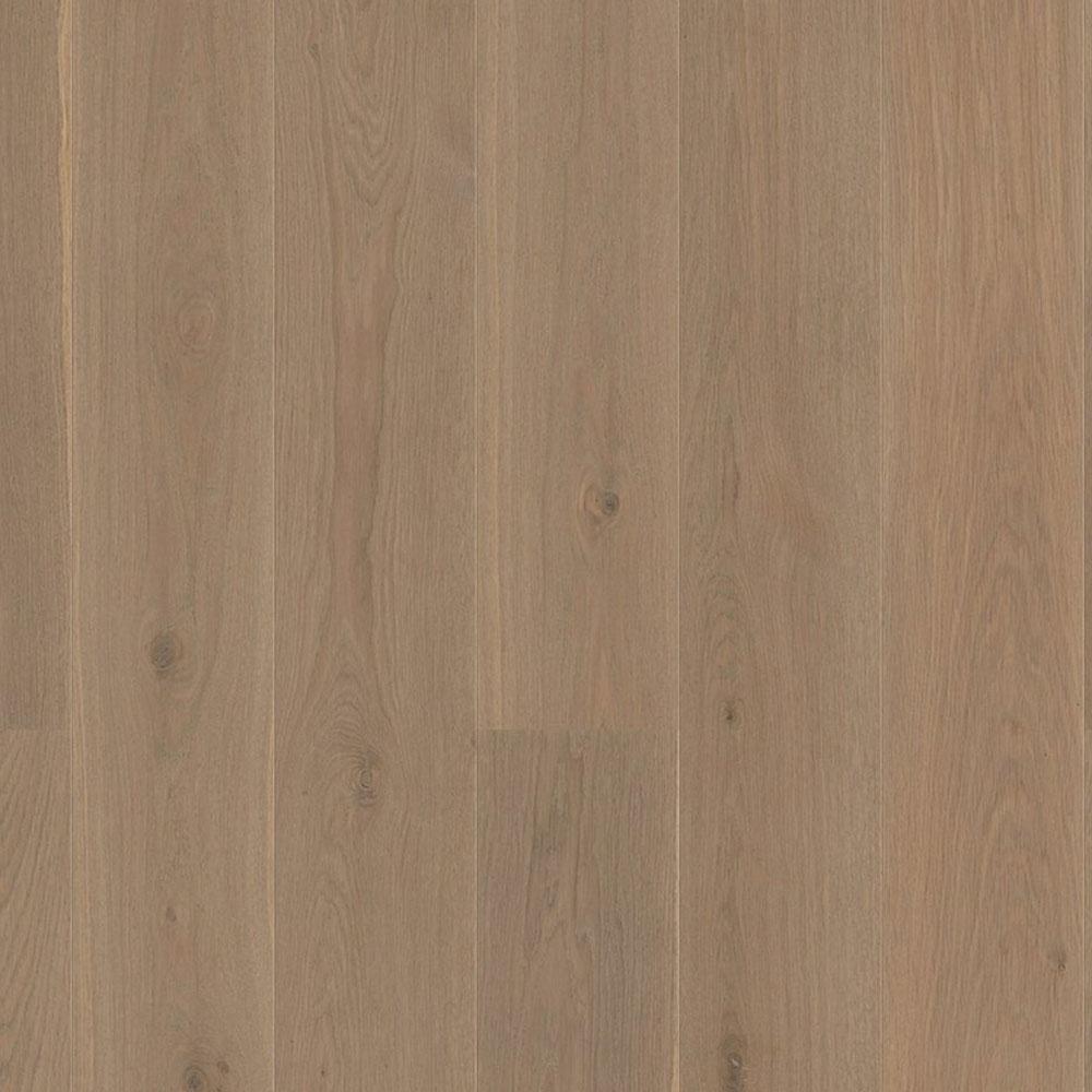 Boen Castle Plank Oak Sand