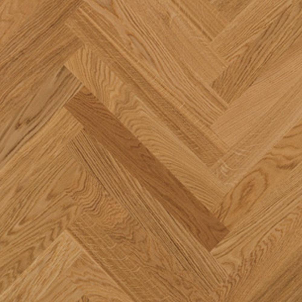 Herringbone hardwood floor preview full engineered oak for 100 floors floor 23