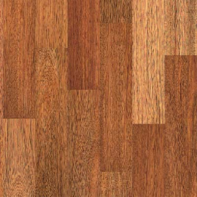 Boen Parkett Boen Plank - 2 Strip Angelique 4070000