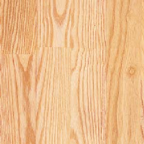 Boen Parkett Boen Plank - 2 Strip Ash Nature 4071020