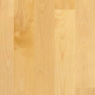 Boen Parkett Boen Plank - 2 Strip Birch Select 4073000