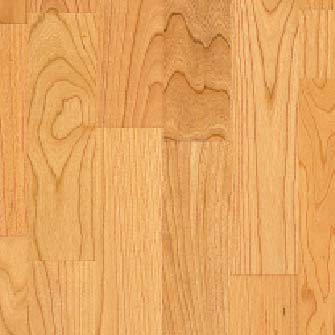 Boen Parkett Boen Plank - 2 Strip Cherry Select 4073500