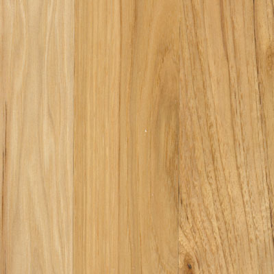 Boen Parkett Boen Plank - 2 Strip Hickory 4079000