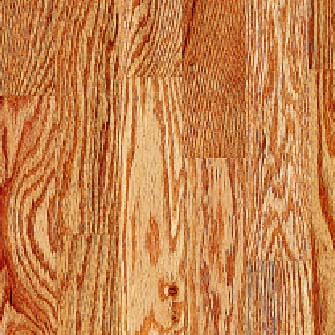 Boen Parkett Boen Plank - 2 Strip Red Oak Rustic 4077525