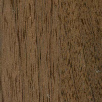 Boen Parkett Boen Plank - 2 Strip Walnut 4079520