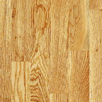 Boen Parkett Boen Plank - 2 Strip White Oak Baltic 4077033