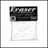 Eraser Mop Replacement Covers CKRC01