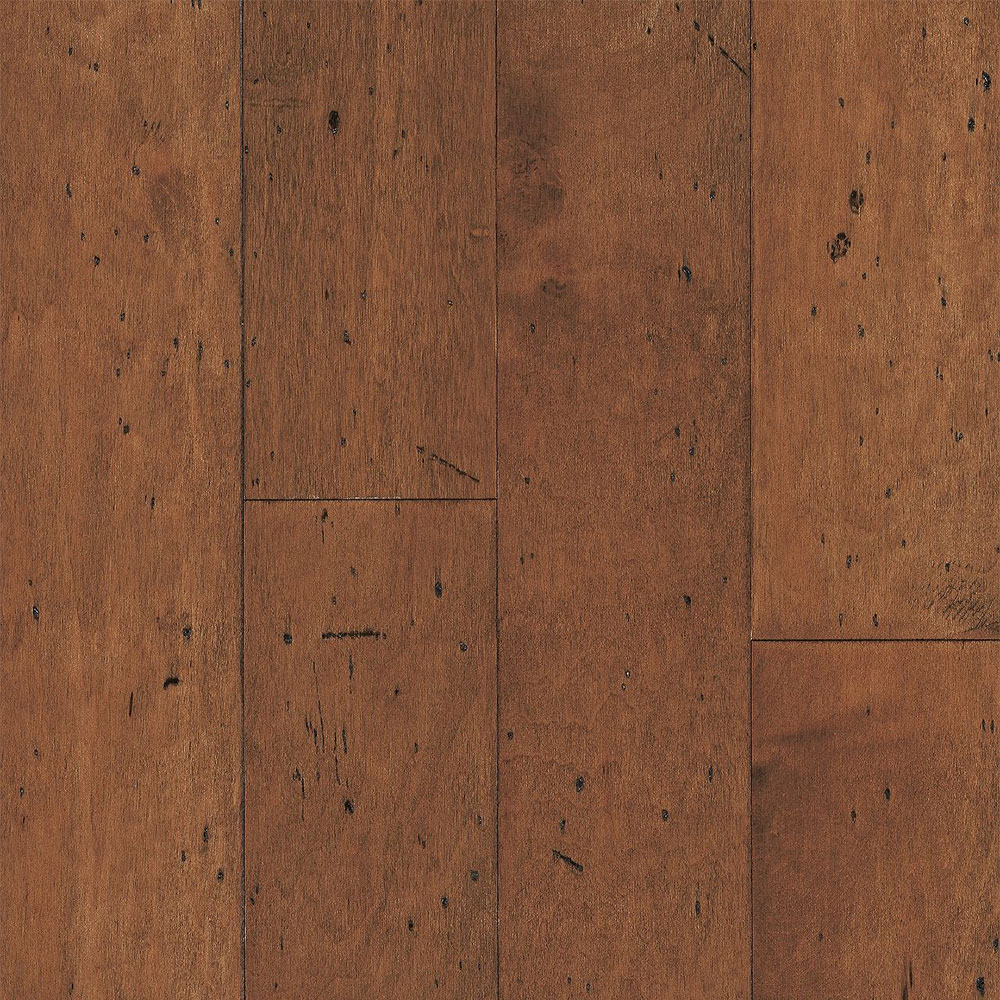 Bruce american originals maple 3 hardwood flooring colors for Maple flooring