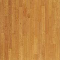 Bruce Asian Beech Strip Hazel C2114