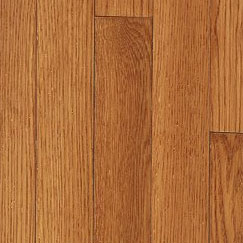 Bruce Balance Red Oak Plank 3 Autumn BCE1131