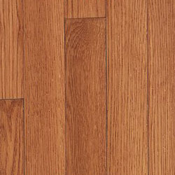 Bruce Balance Red Oak Plank 5 Gunstock BCE1501