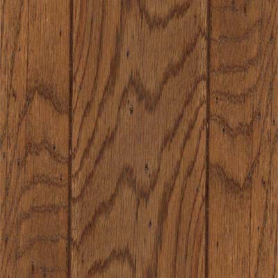 Bruce Baltic Plank 5 Antique ER3555z