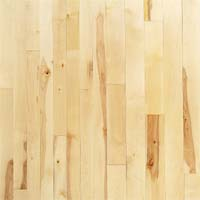 Bruce Birchall Plank 4 1/4 Country Natural CC410