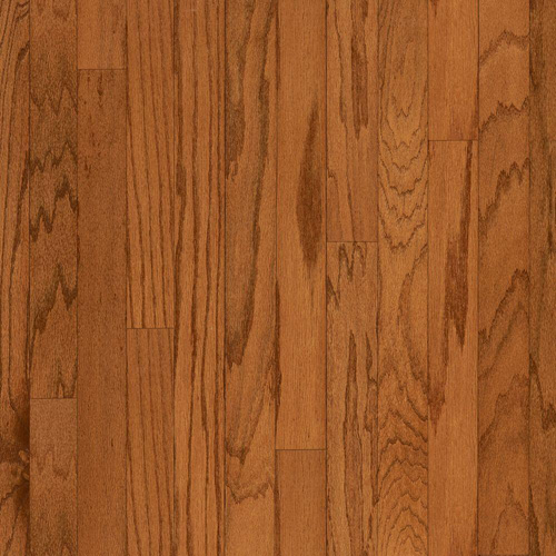 Bruce Colony Oak Engineered 3 Fall Meadow