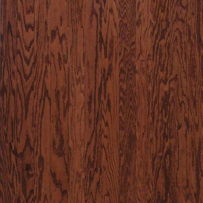 Bruce Colony Oak Engineered 3 Cherry