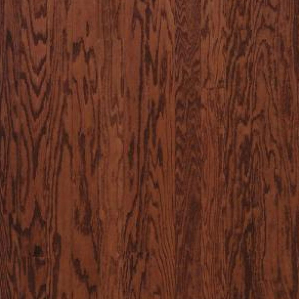Bruce Colony Oak Engineered 5 Cherry