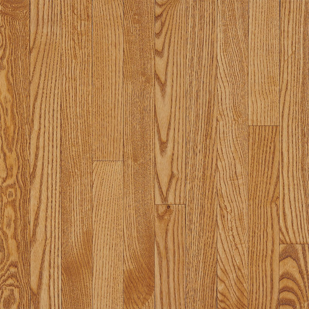 Bruce Dundee Plank 3 1/4 Spice CB1214