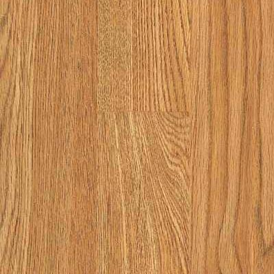 Engineered flooring bruce engineered flooring butterscotch for Bruce hardwood flooring