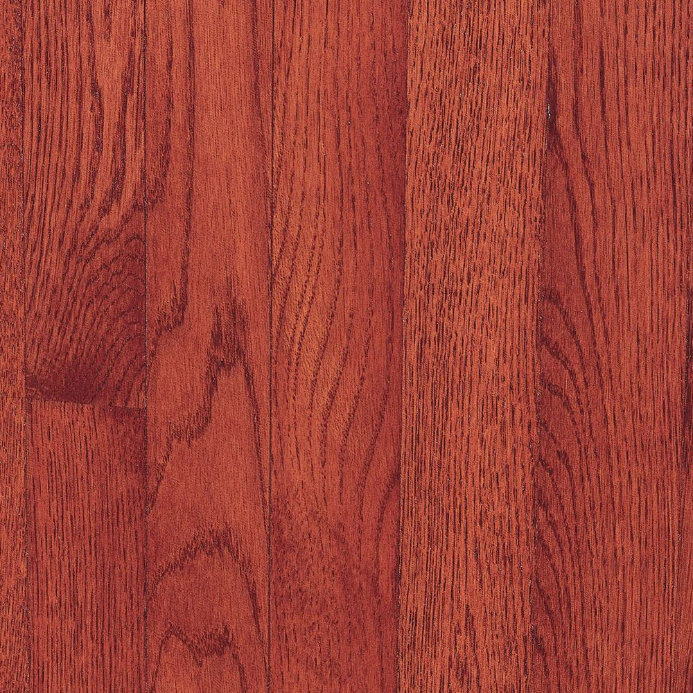 Bruce Fulton Strip 2 1/4 Cherry CB1328