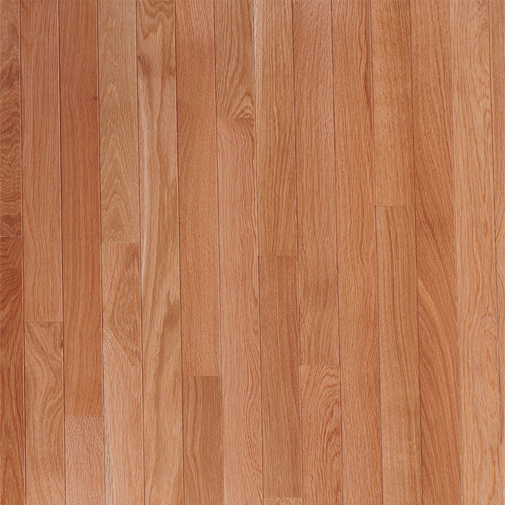 Bruce fulton strip hardwood flooring colors for Bruce flooring