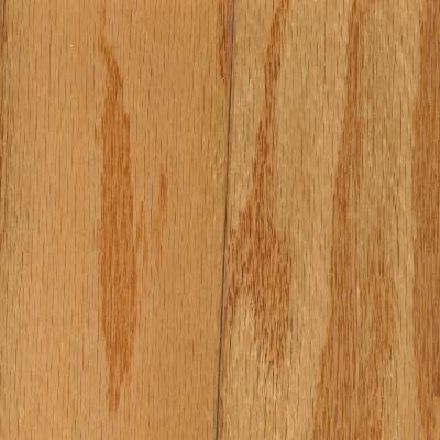 Engineered flooring bruce engineered flooring butterscotch for Bruce flooring