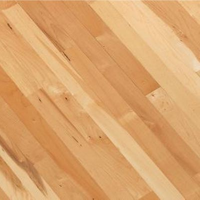 Bruce Harborlight Plank 5 (Dropped) Country Natural E1601