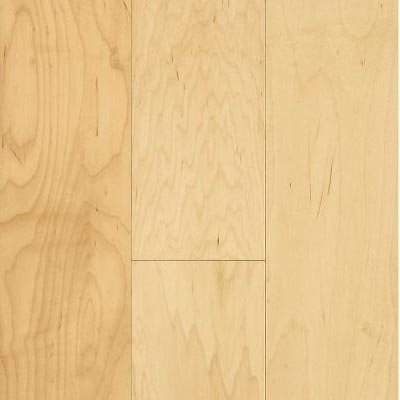 Bruce Harborlight Plank 5 (Dropped) Natural E1610